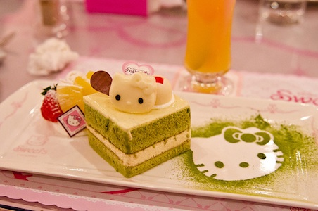 taipei_hello_kitty_cafe.jpg