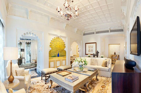 taj-mahal-palace-hotel.jpg