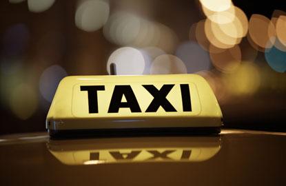 taxicab-top.jpg