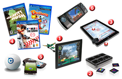 techie-travel-games-415x270.jpg