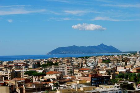 terracina-buildings.jpg
