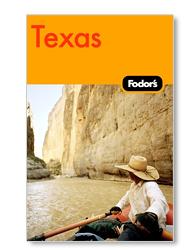 fodors canada 29th edition