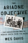 the-ariadne-objective-book-cover.jpg