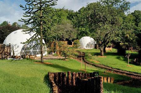 the-dome-garden-gloucestershire-england.jpg