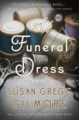 the-funeral-dress-book-cover.jpg