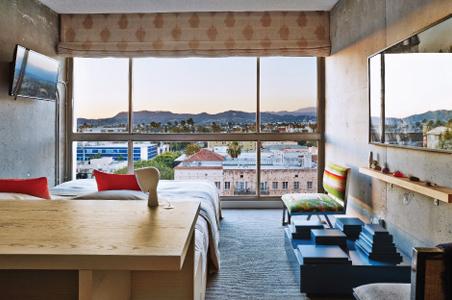 the-line-hotel-room.jpg