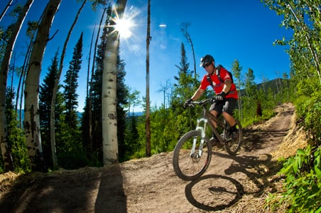 the-little-nell-aspen-bikes.jpg