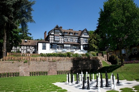 the-manor-elstree-6.jpg