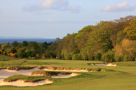 the-old-course-st-andrews.jpg
