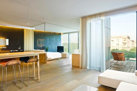 the-other-house-hotel-beijing.jpg