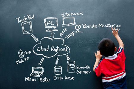 the-tech-cloud.jpg