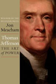 thomas-jefferson-book-cover.jpg