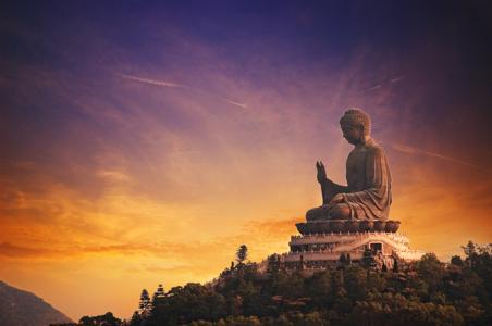tian-tan-buddha-hong-kong.jpg