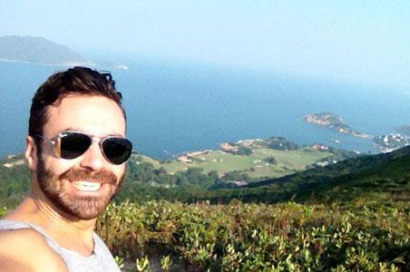 Expat Tales: Living in Hong Kong