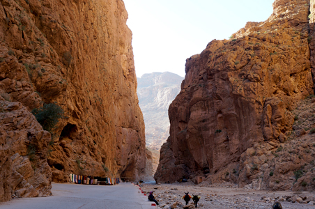 todra-gorge-morocco.jpg