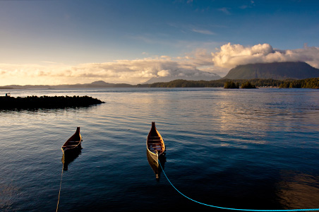 tofino-harbor-british-columbia-canada-.jpg
