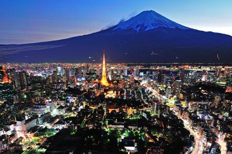 tokyo-expensive-city.jpg