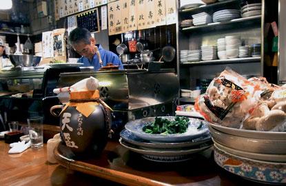 tokyo-izakaya-chef.jpg
