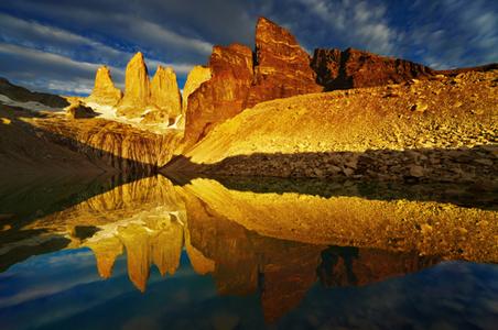 torres-del-paine-patagonia.jpg