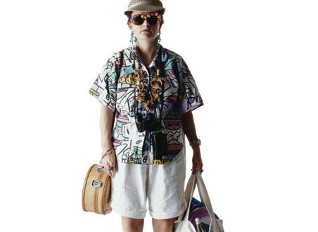 tourist-fashions.jpg