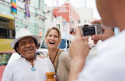 tourist-picture.jpg