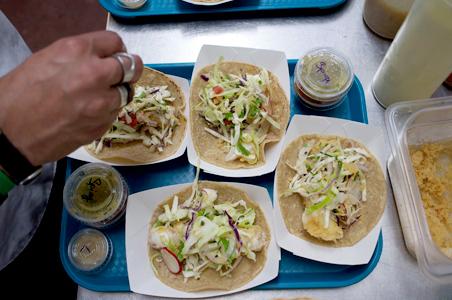 tpc-fish-tacos-la.jpg