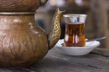 traditional-turkish-tea.jpg