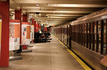 transit-museum.jpg