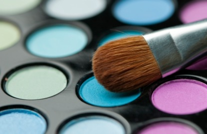 travel-makeup-kits-final.jpg