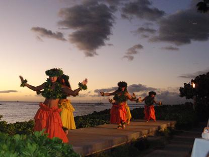 travel-plans-hawaii.jpg