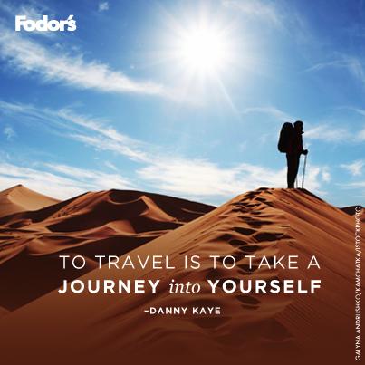 travel-quote-journeys-self.jpg