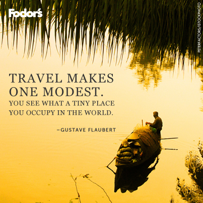 travel-quote-traveler-world.jpg