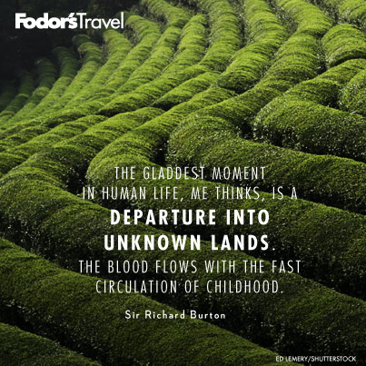 travel-quote-unknown-lands.jpg