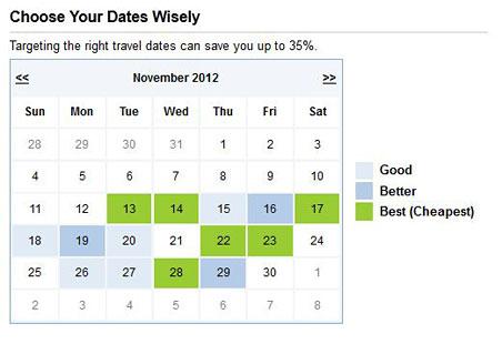 travelocity-Fare-Calendar.jpg