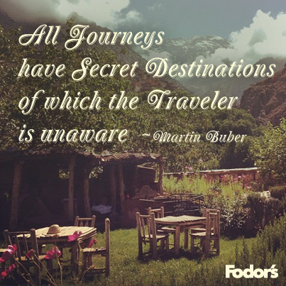 travelquotetues-buber.jpg
