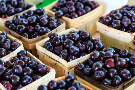 traverse-city-cherries.jpg