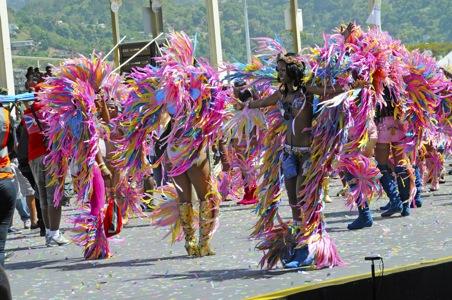 trinidad-carnival-2.jpg