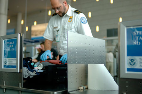 tsa-rule-change.jpg