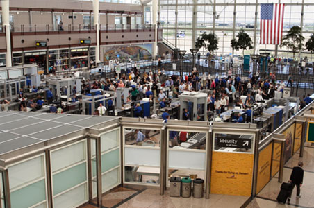 TSA to Expand PreCheck to 100 Airports in 2013