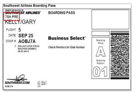 tsa_precheck_boarding.jpg