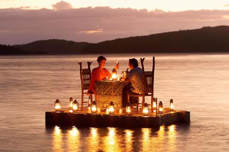 turtle-island-honeymoon2.jpg