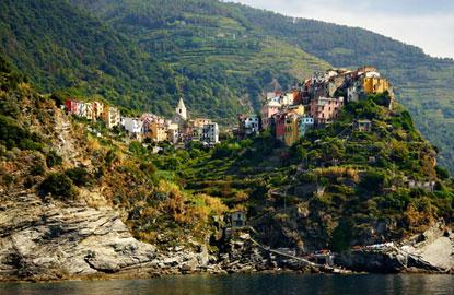 tuscany-seaside.jpg
