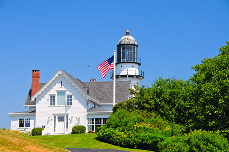 two-lights-state-park-cape-elizabeth-maine.jpg