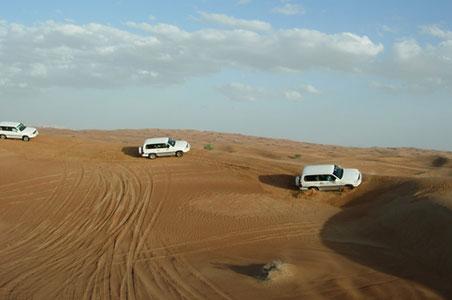uae-dune-bashing.jpg