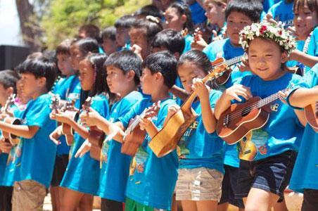 ukulele-festival-hawaii.jpg