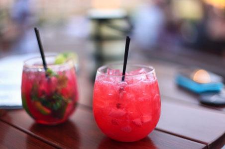 umbrella-drinks.jpg