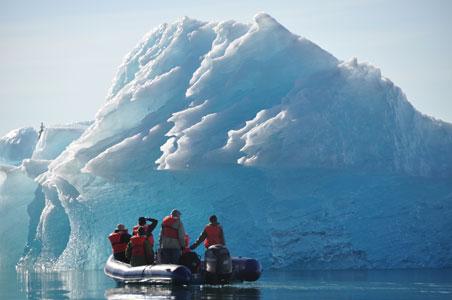 un-cruise-skiff-iceberg.jpg