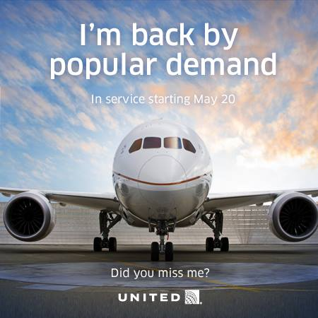 united-dreamliner.jpg