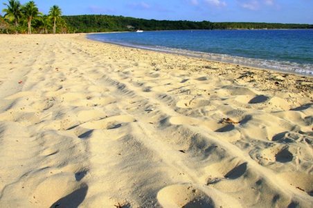 unspoiled-beach-pr_resized.jpg