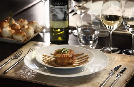 urban-restaurant-o-fournier.jpg